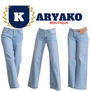 508 jeans witney