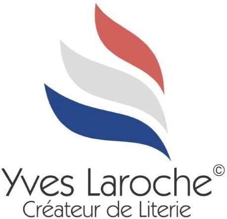 Yves Laroche
